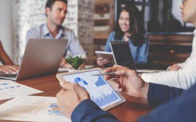 Business Intelligence are nevoie de Data Literacy