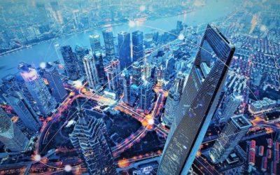 BI strategic pentru o viteză de reacție crescută în business