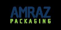 Amraz Packaging