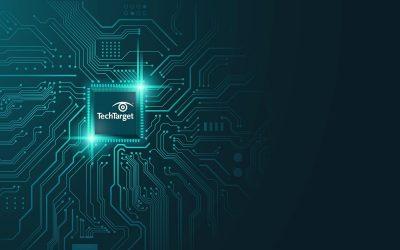 Cele mai importante utilizări enterprise ale advanced analytics