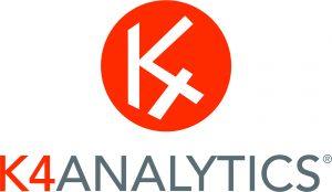 Logo K4 Analytics